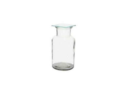 集气瓶 125ml