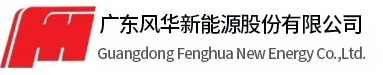 Guangdong Fenghua Advanced Technology (Group) Co., Ltd