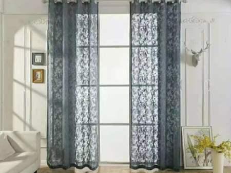 兰州电动户外遮阳帘与电动窗帘的3大区别