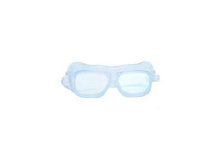 护目镜(生物用)