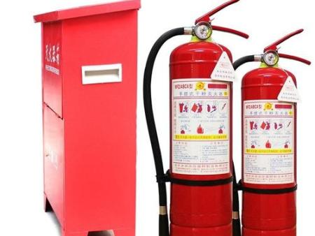 兰州消防器材-消火栓的使用方法、步骤为常见的。