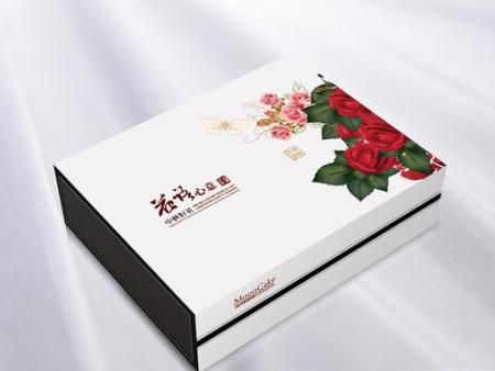 龙8国际备用网站包装盒制作