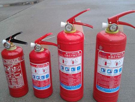 火灾逃生都有哪些技巧?