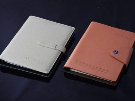 龙8国际备用网站笔记本long88厂