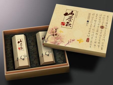 龙8国际备用网站包装盒