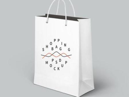 龙8国际备用网站手提袋long88