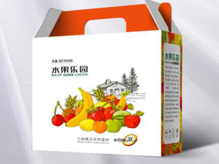 龙8国际备用网站包装盒厂家