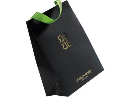龙8国际备用网站手提袋