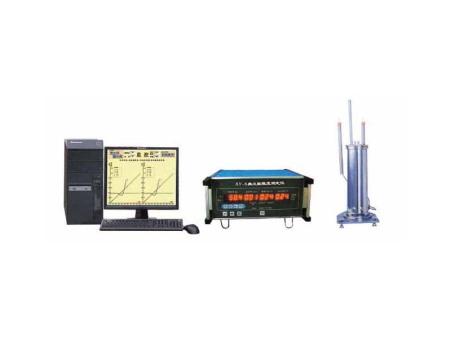 YXAP-6W奥亚膨胀度侧定仪