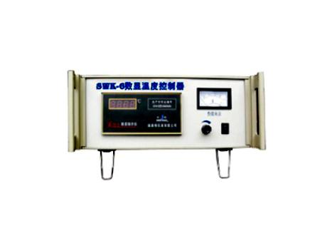 SWK-6数显温度控制器