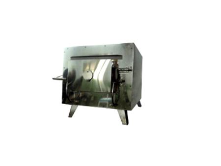 XL-2箱式高温炉(马弗炉)