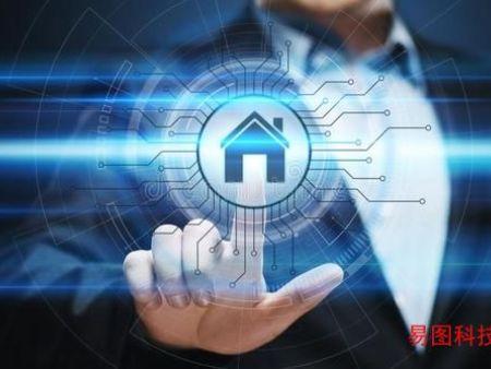 長沙企業互聯網營銷之網站建設應該避免什么問題