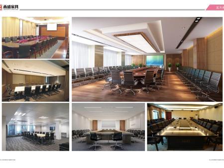 辽宁办公家具价格告诉您办公家具设计领域的发展趋势