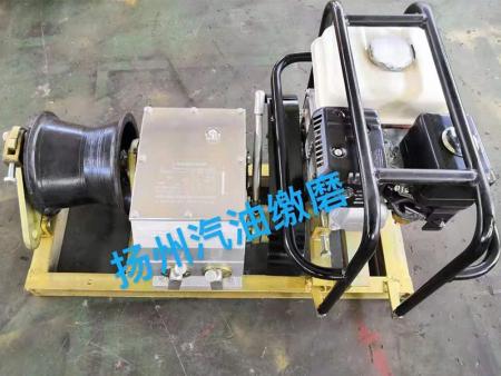电动葫芦起重机在不同使用阶段的注意事项