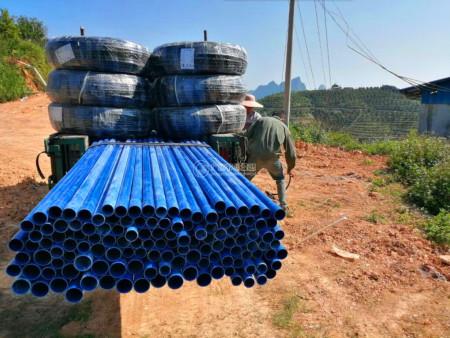 广西南宁有卖灌溉设备 滴灌管 材料地址
