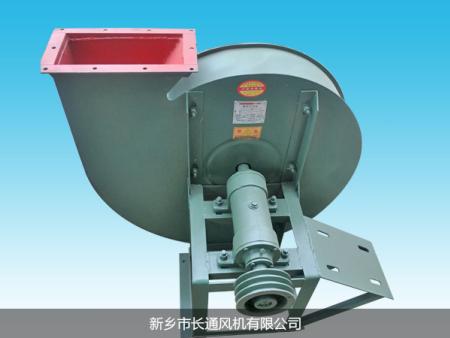 防爆離心風機廠家|河南高品質離心風機出售