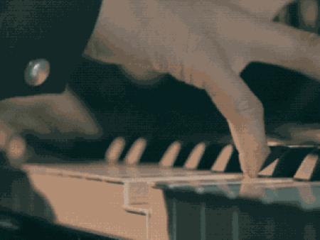 【喜报】│威海市第七届青少儿才艺大赛钢琴比赛结果出榜!