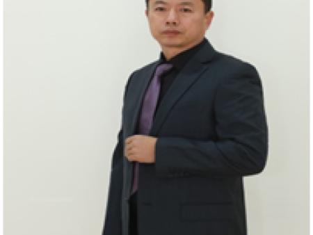 103彩票平台钢琴学校专家团队成员介绍