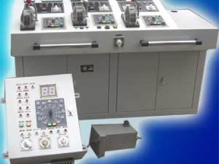 AYYK-DD型全電主機遙控裝置
