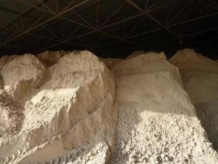 脱硫运行中石膏含水量大的原因分析及解决办法