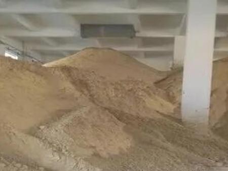 脱硫石膏氯离子含量高解决方案探讨