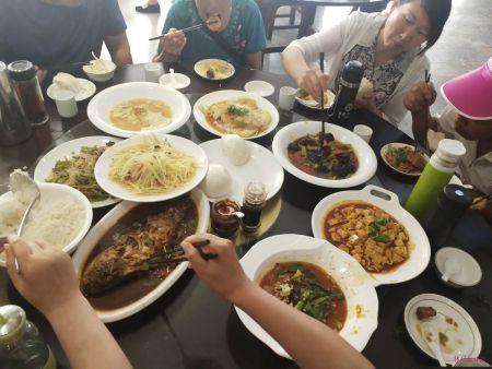 林州地方特色美食推荐