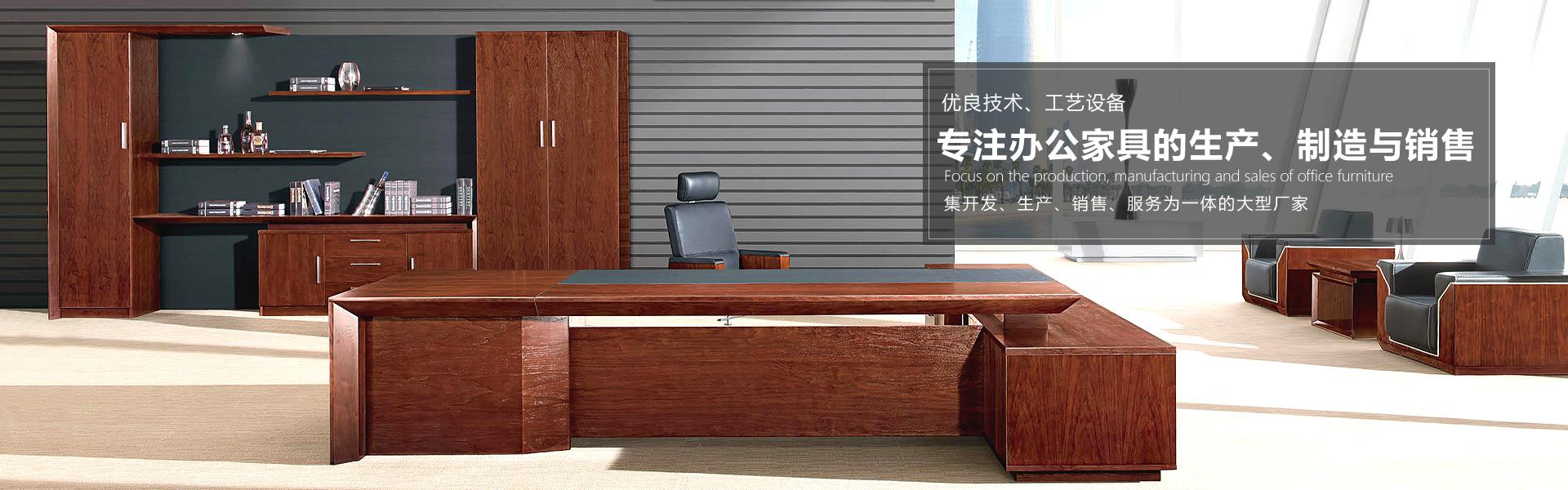 潍坊云茂钢木制品有限公司