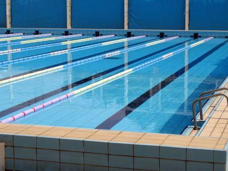 重庆游泳池水处理设备价格