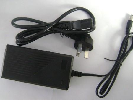 電源適配器廠家教您適配器的保養知識