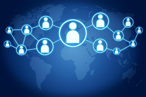 长沙网络推广对企业有什么作用!