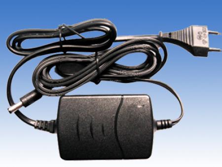 電源適配器的發展趨勢和市場前景