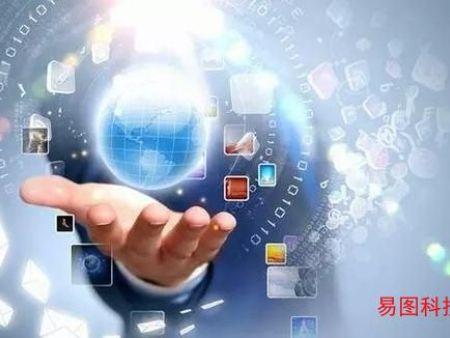 怎樣利用長沙網絡營銷做好口碑營銷?