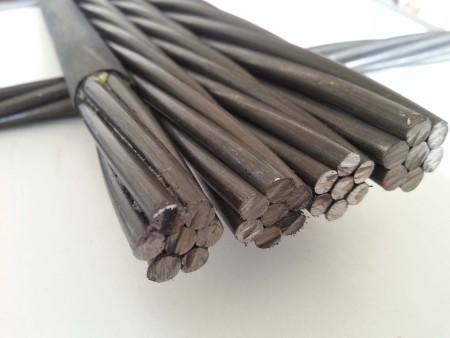 沈阳线材是什么?线材分类和线材用途有哪些?