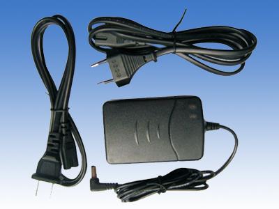 ZY-1200智能型鎳氫電池充電器