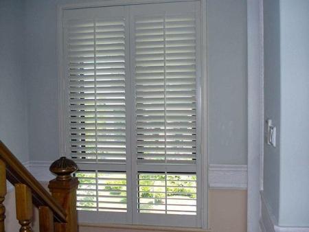 甘肃百叶窗怎样擦拭和清洗,怎样清洗百叶窗?