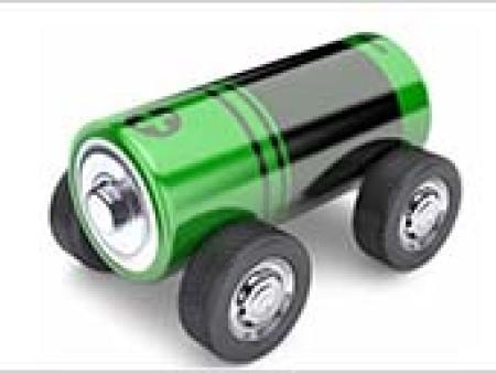 電池內阻相關基礎知識