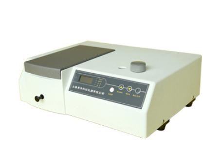 磷化驗儀器