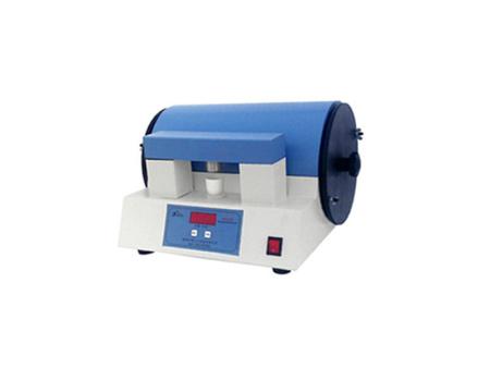 TKNJ-300B粘結指數測定儀