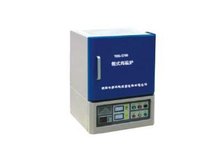 TKXL-1700箱式高溫爐