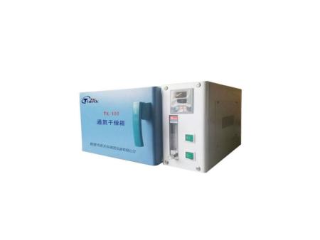 TK-100通氮干燥箱