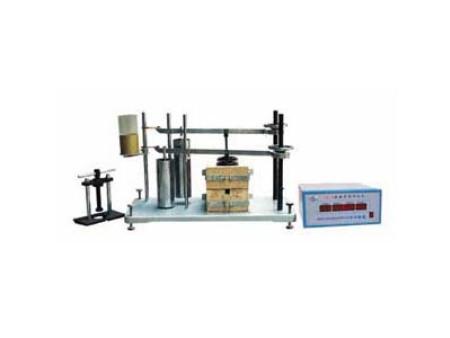JC-6型膠質層測定儀