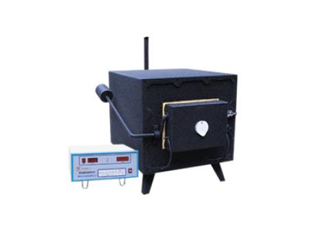 XL-1型箱式高溫爐(馬弗爐)