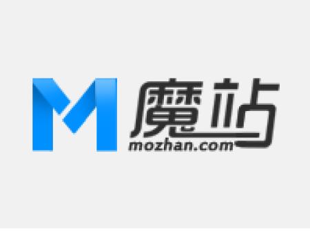 西安皇泰建筑材料有限公司自適應多屏合一網站上線!