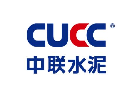 中國華能集團有限公司