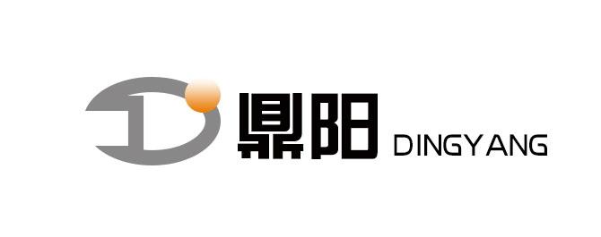 滨州鼎阳化纤绳网有限公司