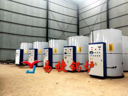 格爾木市民族中學周邊校園,更換12個茶水供應點用電開水鍋爐,易捷合作西寧|烏蘭縣|都蘭縣|天峻縣|格爾木電開水爐