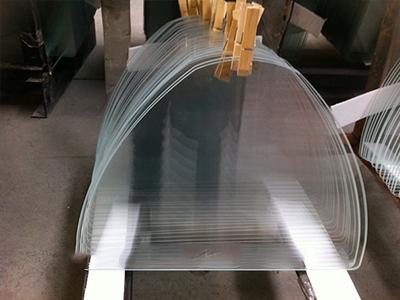 顺天力企业为您讲解LOW-E玻璃优缺点