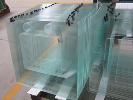 油煙機玻璃