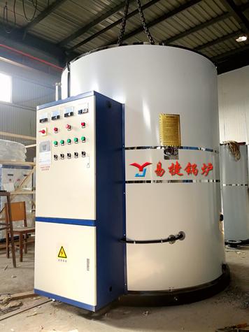 青岛市李沧区大学,接洽73个饮水加热系统用电茶水炉-开水锅炉,定制加工青岛学校用不锈钢电开水炉-饮水炉