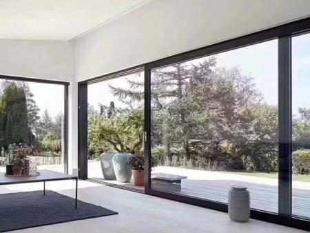 甘肃阳光房门窗如何设计及选购 专家告诉您